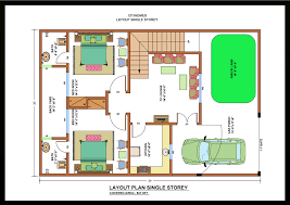 office feng shui layout. Feng Shui Bedroom Diagram Floor Plan Home Design And Decor Office Layout
