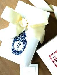paper guest towels for bathroom guest bathroom hand towels for paper monogrammed love these bathrooms with