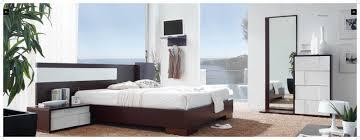 bedroom furniture manufacturers list. Best Bedroom Sets 2017 Furniture Manufacturers List Pics Usa Manufacturerslist