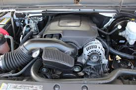 2009 Chevrolet Silverado 1500 #Used #Engine: Description: Gas ...