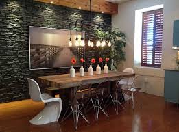 Chic Dining Room Ideas Simple Inspiration Design