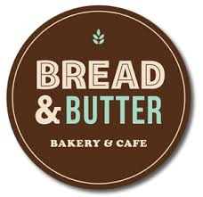 Bread Butter Bakery And Cafe Auckland Ponsonby Grey Lynn Milford