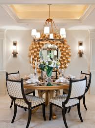 home decor christopher guy furniture dining. home decor christopher guy furniture dining saveemail m