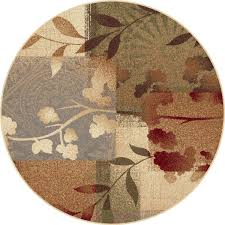 10 foot round rugs roselawnlutheran