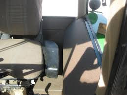 do i need to remove my tractor seat to install a cab kit you wonder if you need to remove your tractor seat in order to install a cab kit