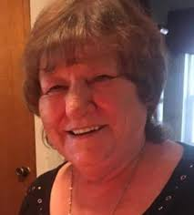 Margaret Carpenter Obituary - Timmins, Ontario | Maison funéraire  Lessard-Stephens Funeral Home Inc.