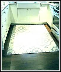 this is kitchen rug minimalist pig target rooster washable rugs threshold wash 5 thresholdtm reviews black