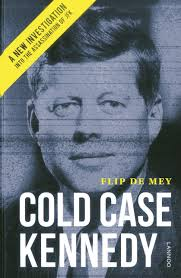 my top plus favorite jfk assassination books favorite dvds 4 killing jfk 50 years 50 lies from the warren commission to bill o reilly a history of deceit in the kennedy assassination by lance moore 2013