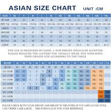 Online Shop XS-7XL Brand Men Dress Shirts Mens Slim Fit Casual ...