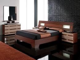 interior design bedroom furniture inspiring good. Home Furniture Bedroom High Gloss Unique Girls Interior Design Inspiring Good