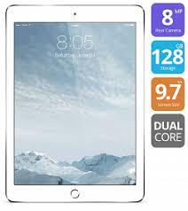 IPad - Compare iPad Models - Apple