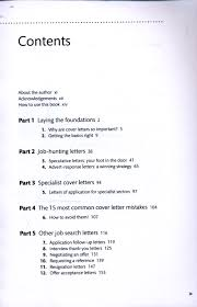 book cover letter james innes group of cv consultants the james innes group cover letter examples book