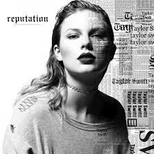 Taylor Swift \u2013 Gorgeous Lyrics | Genius Lyrics