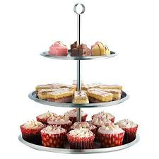 Cookie Display Stand Cookie Stands Amazon 47