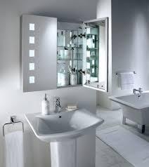 Bathroom Vanity Mirror Cabinet Vanity Mirror Cabinets Bathroom S
