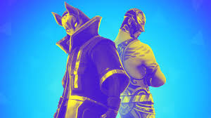 How long will Fortnite servers be down or under maintenance? | Dot ...