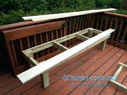 outdoor bench seat cushions melbourne. outdoor bench seating designs full image for diy benches 99 contemporary furniture with cushions seat melbourne e