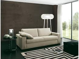 home office sofa. Home Office With Sofa Bed Guest Room Images Beds Furniture Ideas