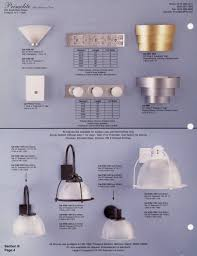 page 6 page 6a globes page 7a pendants page 8a pendants page 9 page 9a pendants page 9b hanging fixtures led page 10