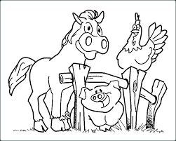 animal coloring worksheets – botcompass.co