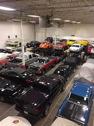 Car Vault Storage Home Facebook