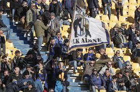 Parma-Lecce, le info sui biglietti - Forza Parma