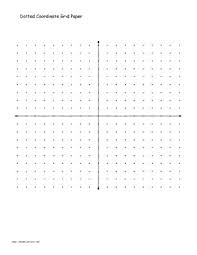 Graph 20 By Paper Printable To Soulective Co
