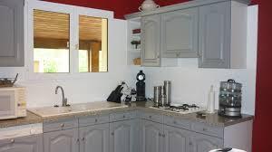 Repeindre Placard Cuisine On Decoration D Interieur Moderne Pour