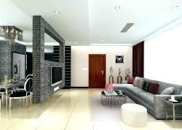 divider design for living room living room separator divider