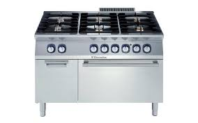 electrolux 700xp e7gcgl6cia 6 burner gas range burner gas range x94