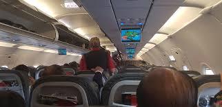 Avianca Airbus A319 Seating Chart Avianca Seat Maps Seatmaestro