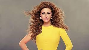 زهرة الخليج - بعد غياب 6 سنوات.. ميريام فارس تشوق الجمهور لألبومها