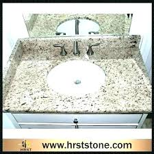 precut granite countertop granite granite fab cut bathroom new granite kitchen prefab granite countertops cost