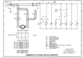 star delta control wiring diagram mikulskilawofficesrhmikulskilawoffices star delta control wiring diagram at selfit co