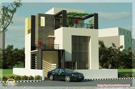 modern home floor plans 3d