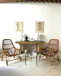 Houzz Furniture Reviews Article Beautiful Decor Of Unique  Delivery42