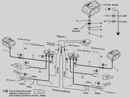 meyer v plow wiring diagram 70 wiring diagram libraries meyer v plow wiring diagram 70 wiring librarygallery of meyers plow wiring diagram meyer e47 tools