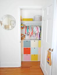 8 Storage Solutions to Maximize Your Hidden Bedroom Space ...
