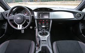 subaru brz black interior. 3 13 subaru brz black interior o
