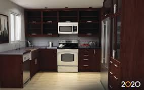 kitchen design catalogue gooosen com