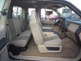 2008 ford super duty f 250 srw 4x4 super cab 4dr xlt