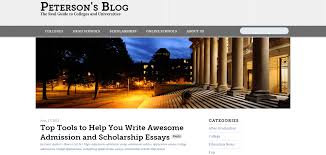 resources every student needs to be a better essay writer awesome admission essay help