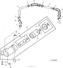 Fancy john deere 2040 wiring diagram mold electrical diagram ideas
