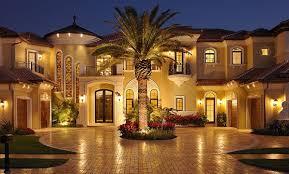 Beautiful Dream Homes] Best 25 Dream Homes Ideas On Pinterest Big .