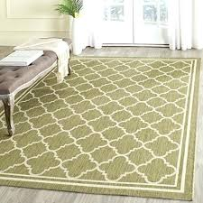 modern area rugs 8x10 green area rug x on com silk traditional design rugs contemporary inspirations