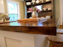 Diy Kitchen Countertops Diy Kitchen Counter Ideas Miserv