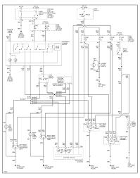 vw gti wiring diagram simple wiring diagram 2005 gti wiring diagram wiring diagrams reader vw caddy diagram 2005 gti wiring diagram data wiring
