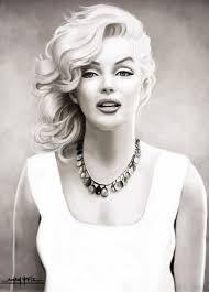 Marilyn Monroe Wallpaper For Bedroom Marilyn Monroe Wallpaper Hd Movies Pinterest Marilyn