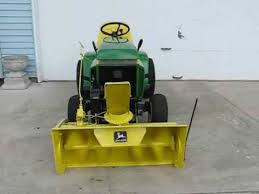 1975 john deere 210 lawn tractor with model 37a snowblower youtube john deere 210 wiring diagram 1975 john deere 210 lawn tractor with model 37a snowblower