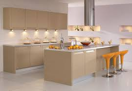 Awesome Kitchen Design Color Trends Pictures
